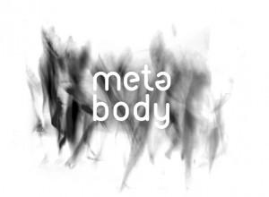META_logo_def_01-rp